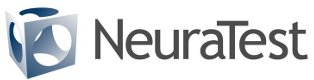 Neuratest logo